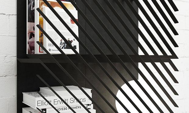 magazine-revista-visualmerchandising-escaparatismo-retail-design-arte-line-studio-vishopmag-001