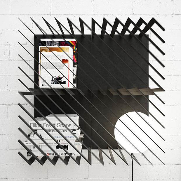magazine-revista-visualmerchandising-escaparatismo-retail-design-arte-line-studio-vishopmag-002