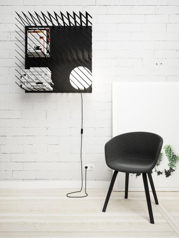 magazine-revista-visualmerchandising-escaparatismo-retail-design-arte-line-studio-vishopmag-003