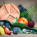 revista-magazine-visualmerchandising-escaparatismo-retail-design-hermes-window-displays-vishopmag-005