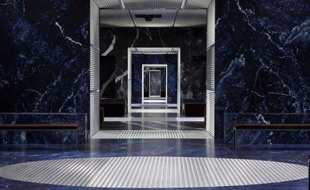 revista-magazine-visualmerchandising-escaparatismo-retail-design-hermes-window-displays-prada-vishopmag-001