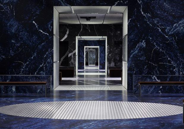 revista-magazine-visualmerchandising-escaparatismo-retail-design-hermes-window-displays-prada-vishopmag-001