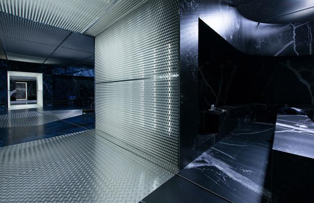 revista-magazine-visualmerchandising-escaparatismo-retail-design-hermes-window-displays-prada-vishopmag-004
