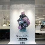revista-magazine-visualmerchandising-escaparatismo-retail-design-window-display-LeSportsac_Olympia_Le-Tan-vishopmag001