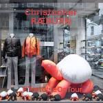 revista-magazine-visualmerchandising-escaparatismo-retail-design-window-display-LeSportsac_Olympia_Le-Tan-vishopmag003