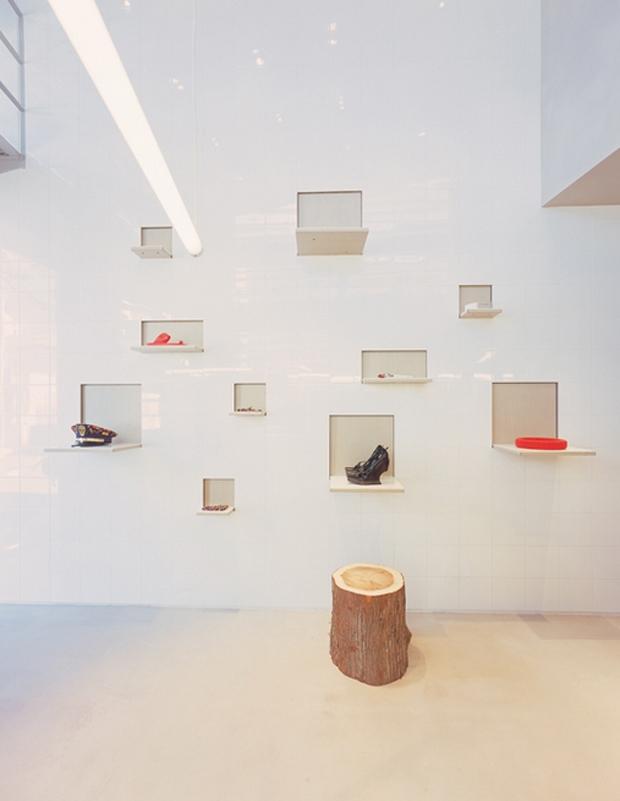 revista-magazine-visualmerchandising-escaparatismo-retail-design-window-display-alexandre-herchcovitch-vishopmag-004