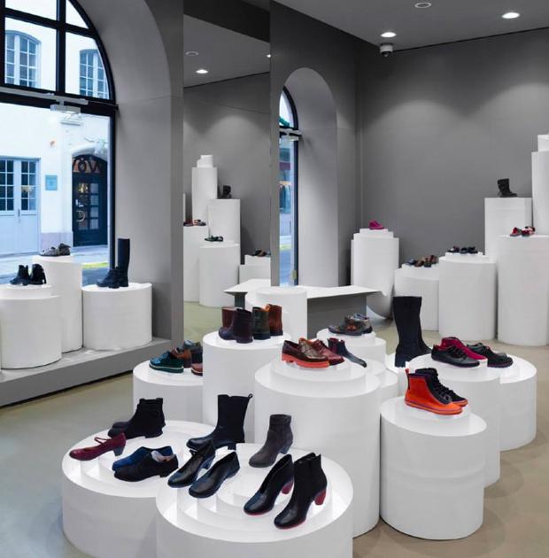 Pics Photos - Revista Magazine Retail Desing Escaparatismo Visual ...: 3d-pictures.picphotos.net/revista-magazine-retail-desing...