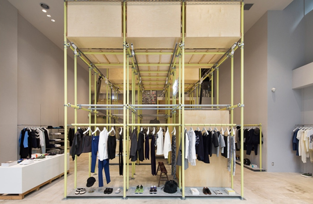 revista-magazine-visualmerchandising-escaparatismo-retail-design-window-display-enroute-schemata-architects--store-vishopmag-002