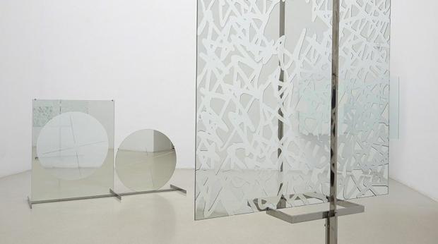 revista-magazine-visualmerchandising-escaparatismo-retail-design-window-display-luciano-fabro-vishopmag-004