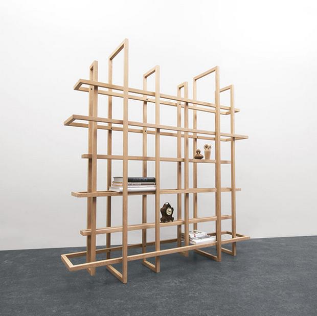 revista-magazine-visualmerchandising-escaparatismo-retail-design-window-displays-gerard-de- hoop-vishopmag-001