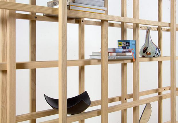 revista-magazine-visualmerchandising-escaparatismo-retail-design-window-displays-gerard-de- hoop-vishopmag-004