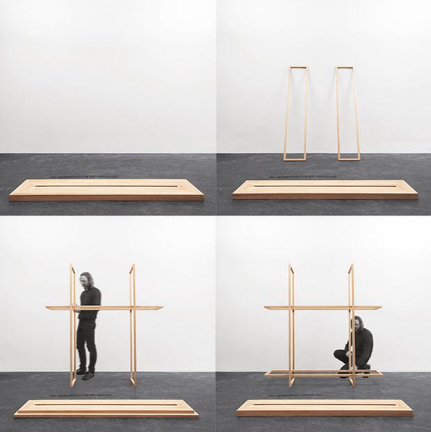 revista-magazine-visualmerchandising-escaparatismo-retail-design-window-displays-gerard-de- hoop-vishopmag-006