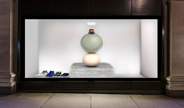 revista-magazine-visualmerchandising-escaparatismo-retail-design-window-agender-selfrdiges-vishopmag-001