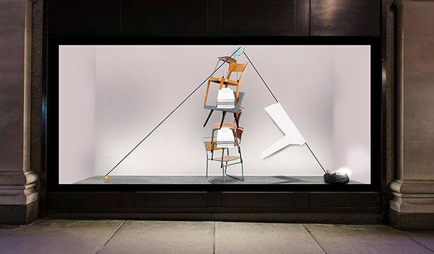 revista-magazine-visualmerchandising-escaparatismo-retail-design-window-agender-selfrdiges-vishopmag-003