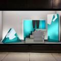 revista-magazine-visualmerchandising-escaparatismo-retail-design-window-agender-selfrdiges-vishopmag-007