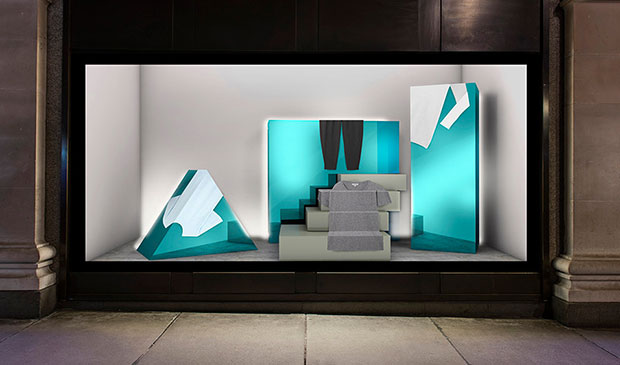 revista-magazine-visualmerchandising-escaparatismo-retail-design-window-agender-selfrdiges-vishopmag-007