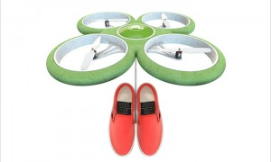 revista-magazine-visualmerchandising-escaparatismo-retail-design-window-crocs-drones-store-vishopmag-001