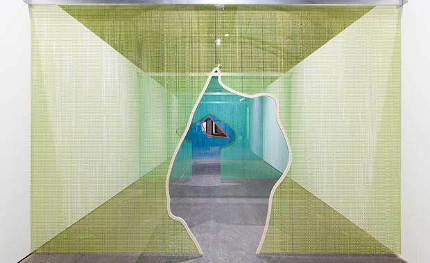 revista-magazine-visualmerchandising-escaparatismo-retail-design-window-danielsteegmann-vishopmag-002