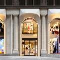 revista-magazine-visualmerchandising-escaparatismo-retail-design-window-display-fendi-peter-marino-vishopmag-001