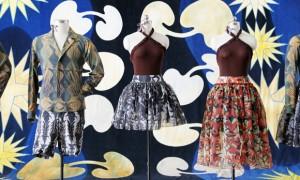 revista-magazine-visualmerchandising-escaparatismo-retail-design-window-display-making-art-dance-vishopmag-001