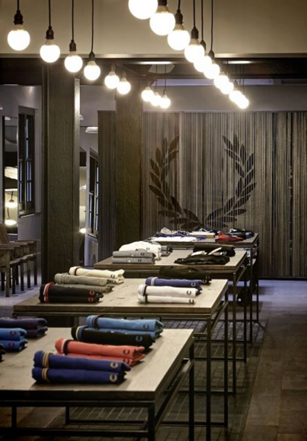 revista-magazine-visualmerchandising-escaparatismo-retail-design-window-fred-perry-flagship-store-vishopmag-003