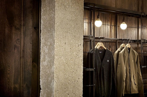 revista-magazine-visualmerchandising-escaparatismo-retail-design-window-fred-perry-flagship-store-vishopmag-006