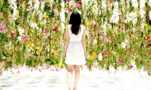 revista-magazine-visualmerchandising-escaparatismo-retail-design-window-jardin-flotante-vishopmag-001