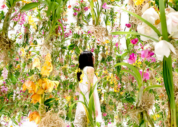 revista-magazine-visualmerchandising-escaparatismo-retail-design-window-jardin-flotante-vishopmag-002