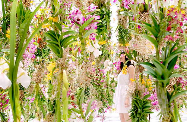 revista-magazine-visualmerchandising-escaparatismo-retail-design-window-jardin-flotante-vishopmag-003