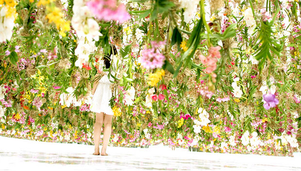 revista-magazine-visualmerchandising-escaparatismo-retail-design-window-jardin-flotante-vishopmag-004