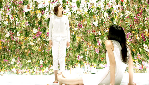 revista-magazine-visualmerchandising-escaparatismo-retail-design-window-jardin-flotante-vishopmag-005