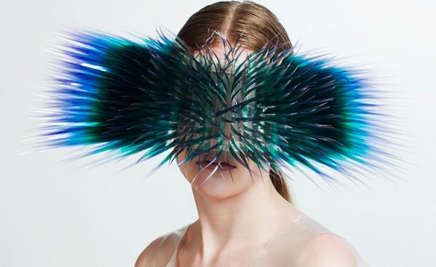 revista-magazine-visualmerchandising-escaparatismo-retail-design-window-maikotakeda-vishopmag-001