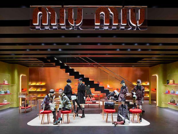revista-magazine-visualmerchandising-escaparatismo-retail-design-window-miu-miu-vishopmag-003