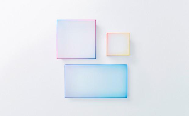revista-magazine-visualmerchandising-escaparatismo-retail-design-window-nendo-soft-boxes-vishopmag-001