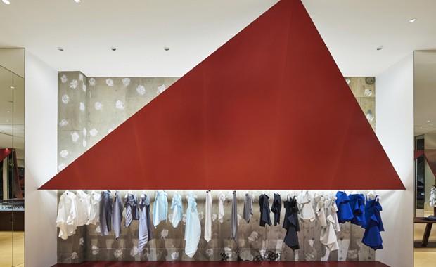 revista-magazine-visualmerchandising-escaparatismo-retail-design-window-tokujin-yoshioka-vishopmag-001