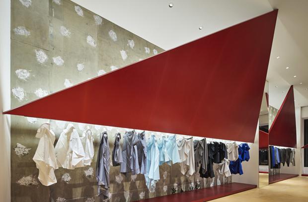 revista-magazine-visualmerchandising-escaparatismo-retail-design-window-tokujin-yoshioka-vishopmag-003