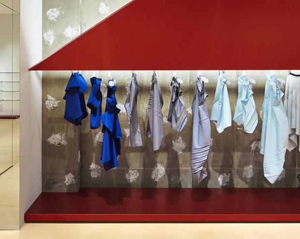 revista-magazine-visualmerchandising-escaparatismo-retail-design-window-tokujin-yoshioka-vishopmag-004