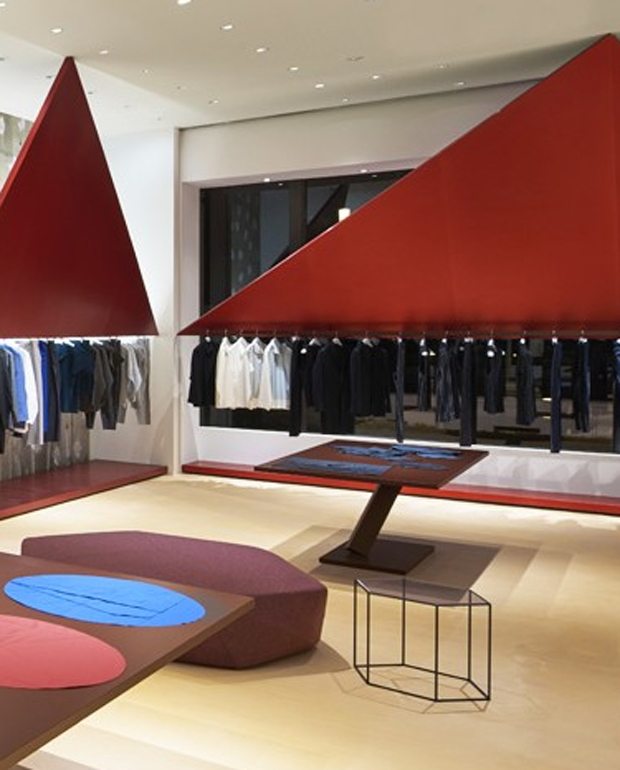revista-magazine-visualmerchandising-escaparatismo-retail-design-window-tokujin-yoshioka-vishopmag-007