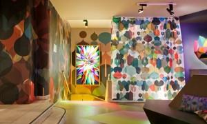 revista-magazine-visualmerchandising-escaparatismo-retail-design-casa-decor-madrid-2015-vishopmag-001