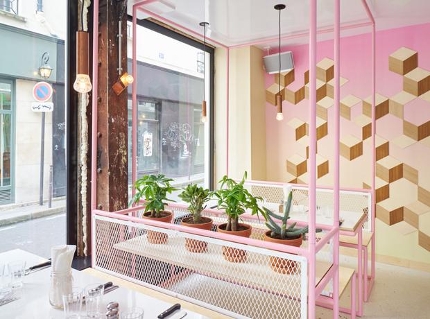 revista-magazine-visualmerchandising-escaparatismo-retail-design-descension-pny-hamburgueseria-paris-vishopmag-002