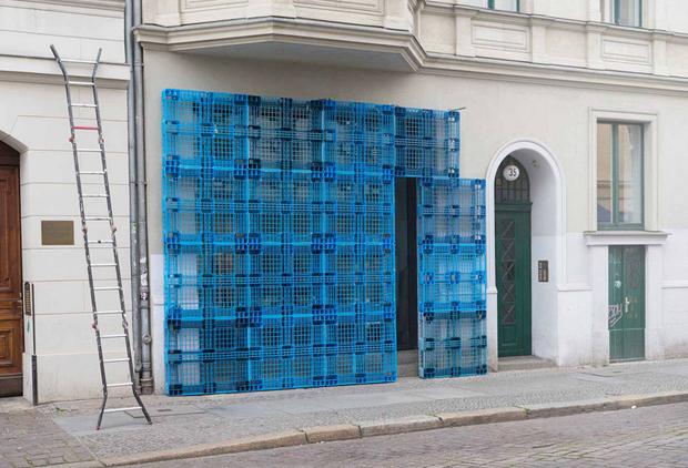 revista-magazine-visualmerchandising-escaparatismo-retail-design-fachada-aquabirt-reciclaje-vishopmag-002