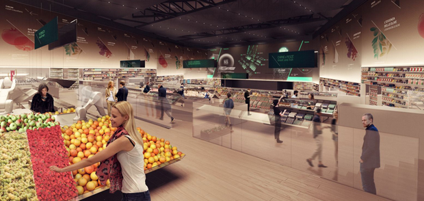 revista-magazine-visualmerchandising-escaparatismo-retail-design-future-food-district-vishopmag-003