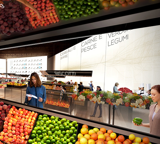 revista-magazine-visualmerchandising-escaparatismo-retail-design-future-food-district-vishopmag-004