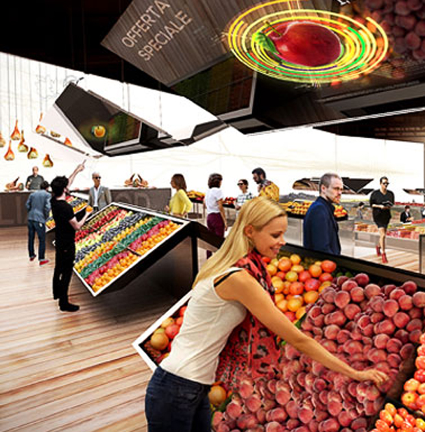 revista-magazine-visualmerchandising-escaparatismo-retail-design-future-food-district-vishopmag-008