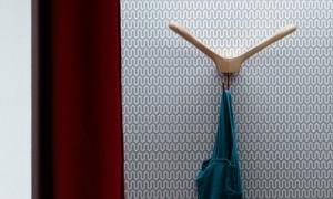 revista-magazine-visualmerchandising-escaparatismo-retail-design-mati-app-hanger-rack-vishopmag-001