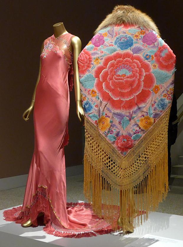 revista-magazine-visualmerchandising-escaparatismo-retail-design-met-china-exhibition-vishopmag-006