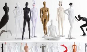revista-magazine-visualmerchandising-escaparatismo-retail-design-ralph-pucci-mad-museum-vishopmag-001