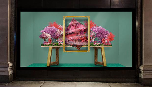 revista-magazine-visualmerchandising-escaparatismo-retail-design-window-selfridges-vishopmag-002