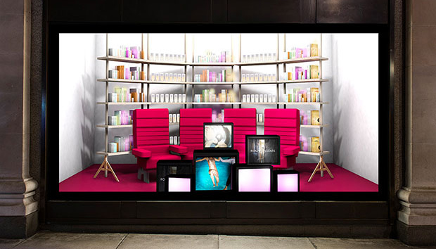 revista-magazine-visualmerchandising-escaparatismo-retail-design-window-selfridges-vishopmag-005