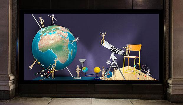 revista-magazine-visualmerchandising-escaparatismo-retail-design-window-selfridges-vishopmag-007